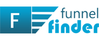 Funal Finder Logo